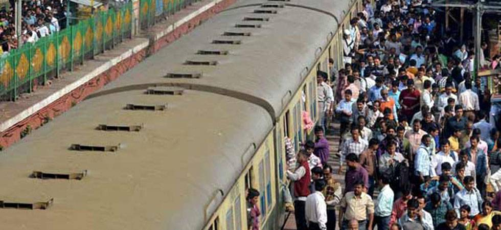 IRCTC tweaks Tatkal ticket booking rules ahead of summer vacations (Source: PTI)