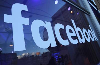 UK regulator investigating Facebook over political campaigning