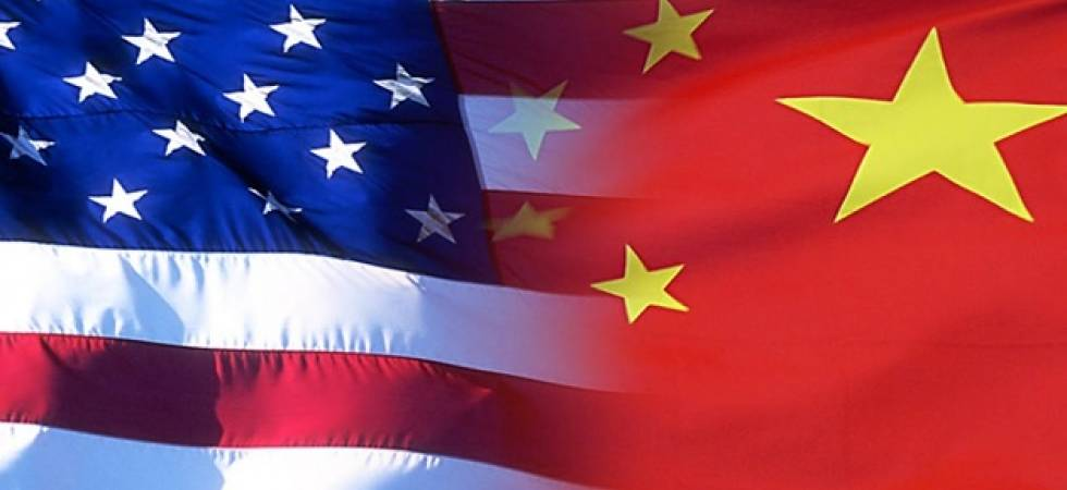 China launches WTO challenge against US intellectual property tariffs (Photo Source: YouTube)