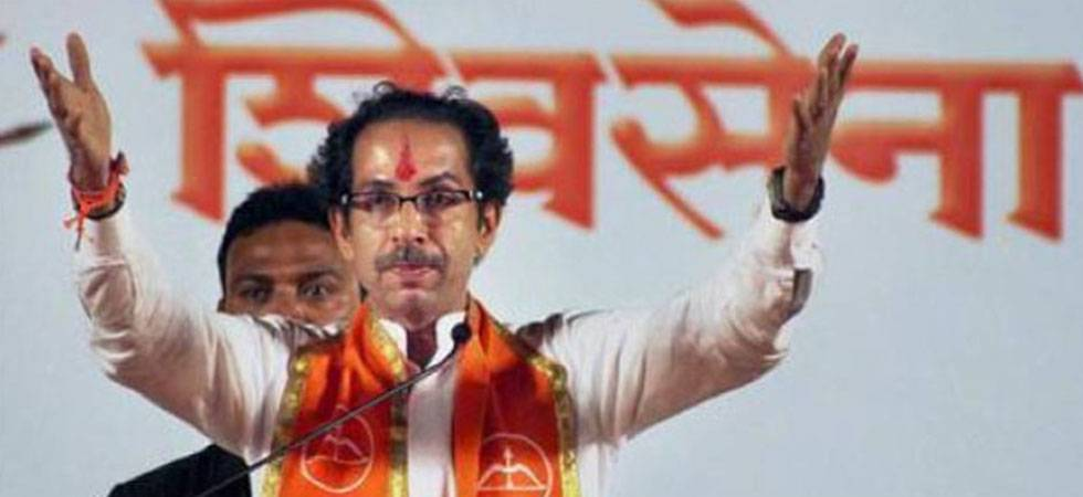 Sena wins BMC bypoll, tally in civic general assembly now 94 (Source: PTI)