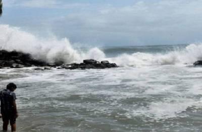 Goa on high alert: Terrorists to enter India using sea route, says Intel