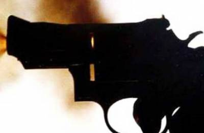 Hindi news channel journalist shot by unknown assailants in Ghaziabad