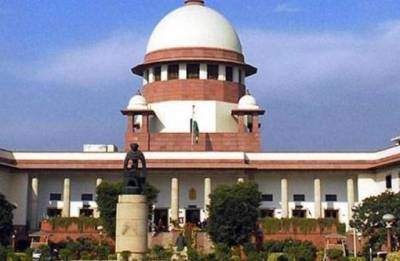Wife not an ''object'', husband can't force her to stay with him, says Supreme Court