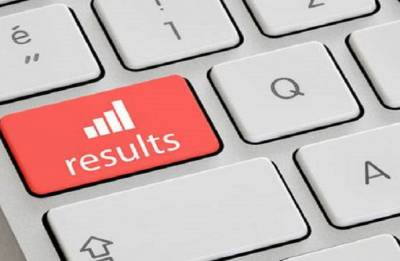 AP Intermediate results 2018: Class 11 and Class 12 result to be announced on April 12