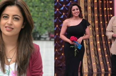 Family Time With Kapil Sharma: Neha Pendse OPENS UP on her EXIT from the show