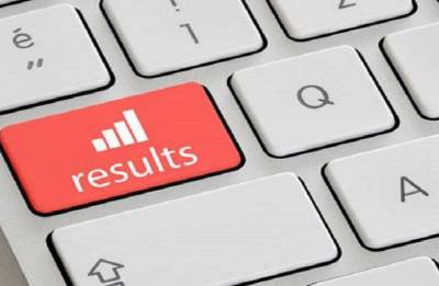 AP Intermediate results 2018: BIEAP announces Class 12th result, click here to check