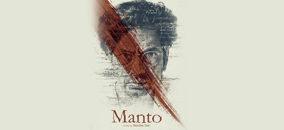 Cannes Film Festival: Manto selected in Un Certain Regard section