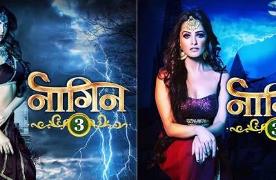 Karishma Tanna, Anita Hassanandani starrer Naagin 3 to hit airwaves from THIS date?