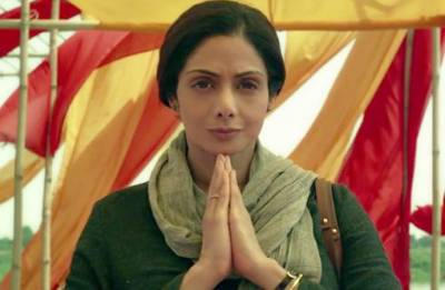 65th National Film Awards: Sridevi wins Best Actress Award posthumously for MOM