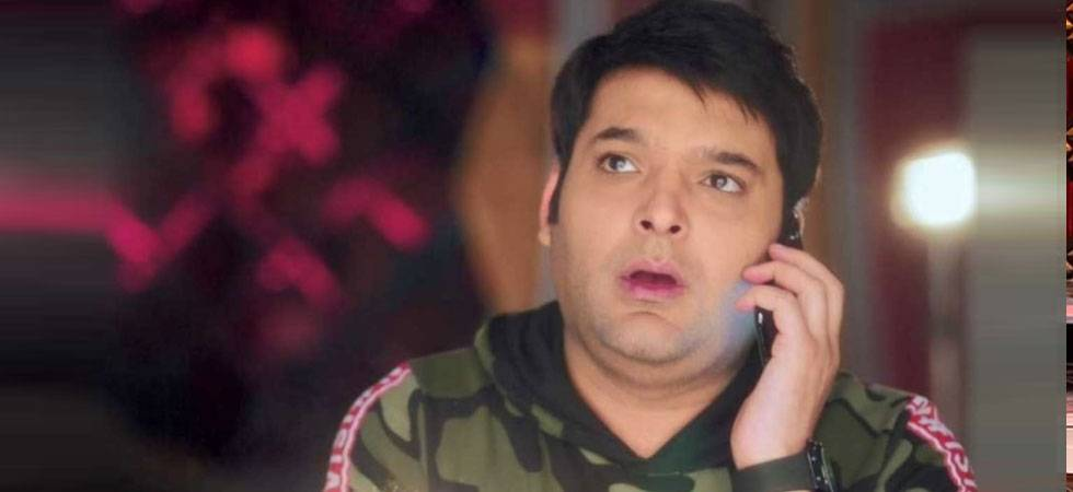 Not 'The Drama Company' but THIS show to REPLACE Family Time With Kapil Sharma?