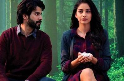 October box office collection day 1: Varun Dhawan-starrer fails to make cash register jingle, mints Rs 5.04 crore