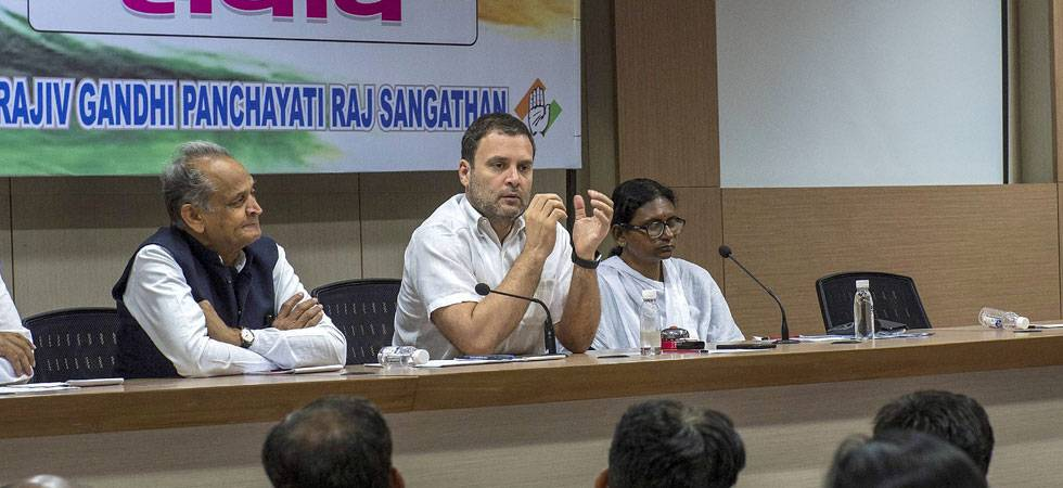 Karnataka Elections 2018: Congress releases first list of candidates (Source: PTI)