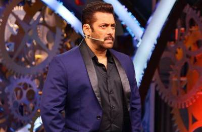 Bigg Boss 12: Salman Khan NOT to host the new season of popular reality show? Here's the truth