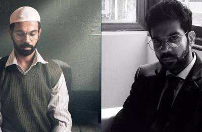 Rajkummar Rao's Omerta to now hit screens on THIS date
