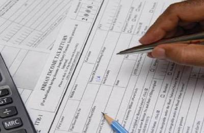Wrong information in Income Tax returns by salaried taxpayers will lead to prosecution: I-T dept