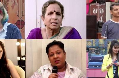 Bigg Boss Marathi: Anil, Bhushan, Rutuja, Smita, Aartii, Usha nominated for elimination, here's how you can save them