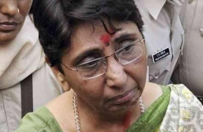 Naroda Patiya case: Gujarat HC acquits ex-BJP minister Maya Kodnani, uphelds Babu Bajrangi's conviction