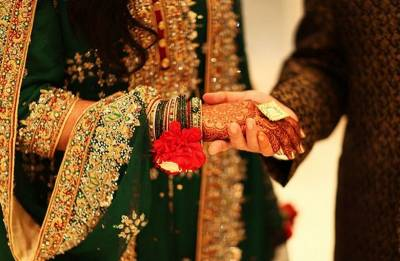 Indian Sikh widow weds Lahore man, converts to Islam in Pakistan; family alleges ISI trap