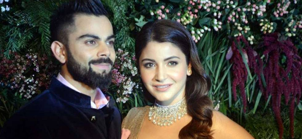 Revealed! Virat Kohli's special plan for wife Anushka Sharma's birthday