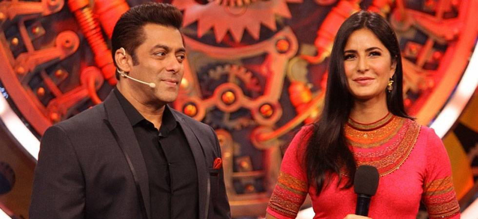 Bigg Boss 12: This is the REAL Reason why Katrina Kaif might co-host Salman Khan's show