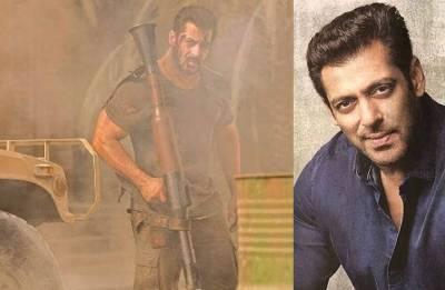 2002 Hit and Run case: Mumbai Sessions Court cancels bailable warrant against Salman Khan