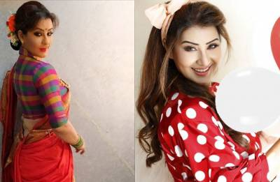 Bigg Boss 11 winner Shilpa Shinde's STRONG MESSAGE for haters proves her swag once again