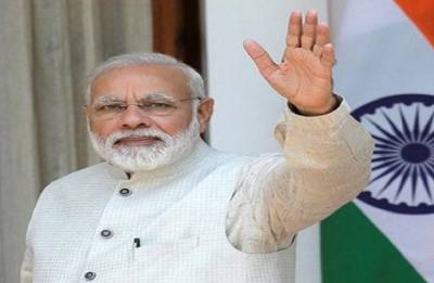 RTI enquired about 'promised' 15 lakh by PM Modi, gets reply