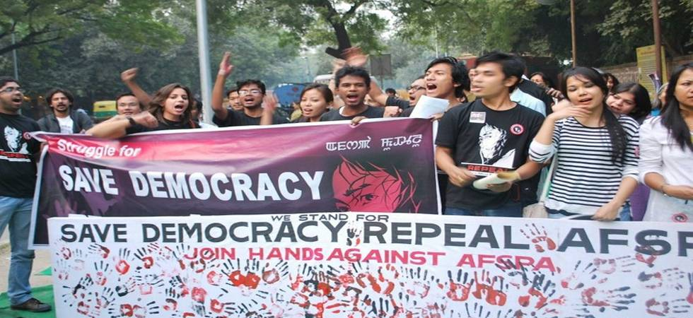 Repeal of AFSPA from Meghalaya, Arunachal sheds hope for Manipur, Nagaland, Assam (Pic ctsy: judicialreforms.org)