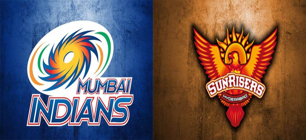IPL 2018, MI vs SRH match preview (Representational Image)