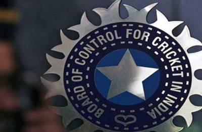 Indian women's cricket team to hire bowling coach soon