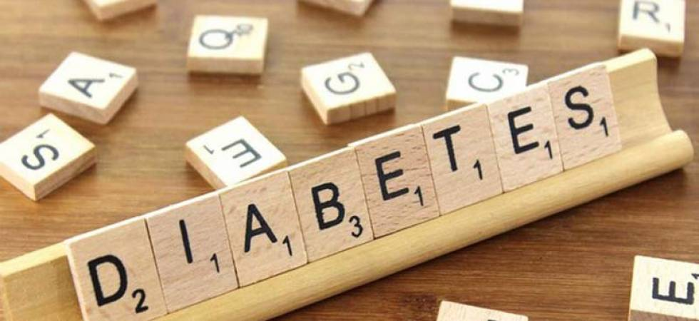 Girls with diabetes at high risk of irregular periods, says study (Representative Image)