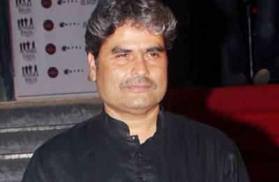 Vishal Bhardwaj's 'Talvar 2' to explore Gurgaon school murder case