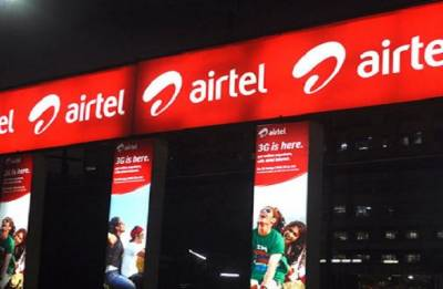 Airtel introduces Rs 219 plan, offers 1.4GB data per day and unlimited Hello Tunes