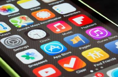 New smartphone app to boost efficacy of TB therapy