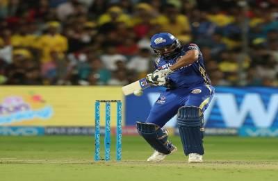 IPL Highlights, CSK vs MI: Mumbai win by 8 wickets, Rohit Sharma slams unbeaten half century