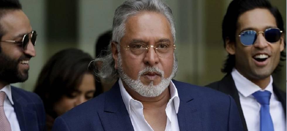 Vijay Mallya case: CBI gets boost on evidence admissibility (File Photo)