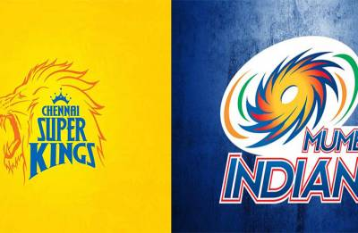 IPL 2018, CSK vs MI, Match Preview: Mumbai Indians to fight for survival against Chennai Super Kings