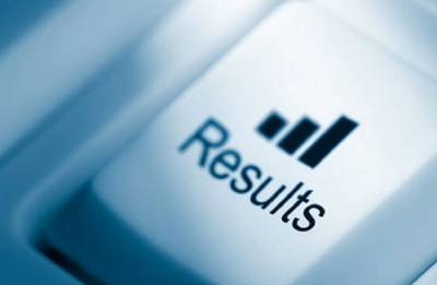 CBSE IIT JEE Mains 2018 results declared; check your scorecard at jeemain.nic.in