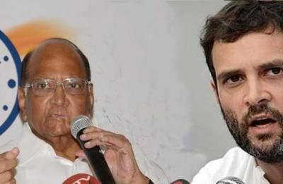 Bhandara-Gondia Lok Sabha bypoll: Congress, NCP fail to reach consensus on candidate