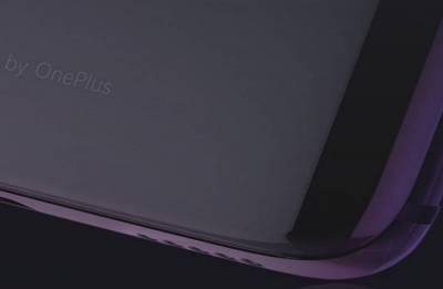 OnePlus 6 India price for 64GB, 128GB leaked online, to start at Rs 36,999
