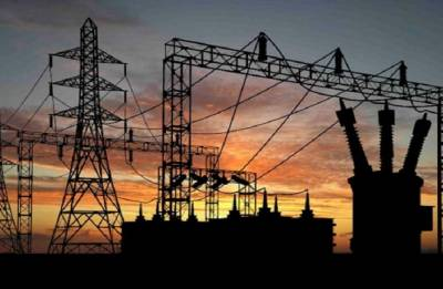 Power Grid board approves investment of Rs 461 crore
