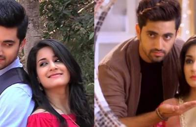 After Naamkarann, THESE two shows to bid adieu to viewers?