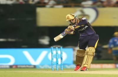 IPL Highlights | KKR vs CSK: Gill, Karthik power Kolkata to 6 wicket victory