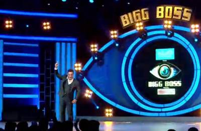 Bigg Boss Tamil 2 to go on air in June; meet the host of reality show