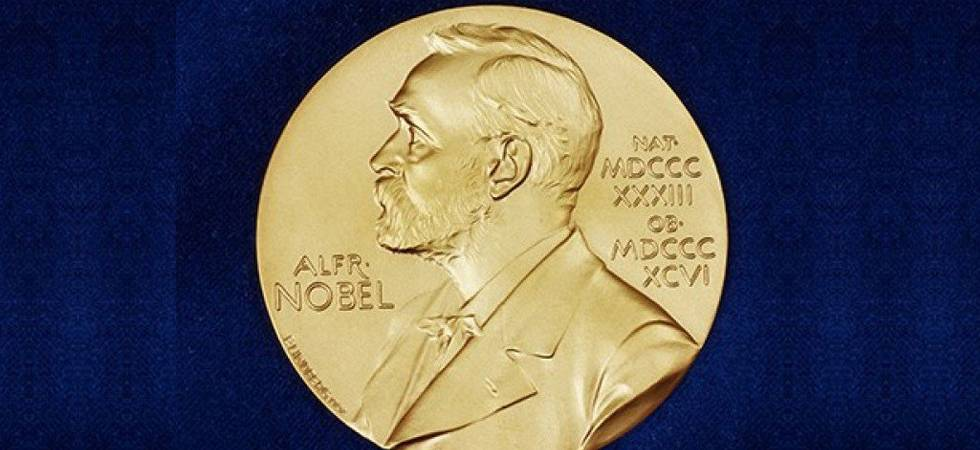 No Nobel Prize in Literature this year; Here's why (Source- NobelPrize.org)