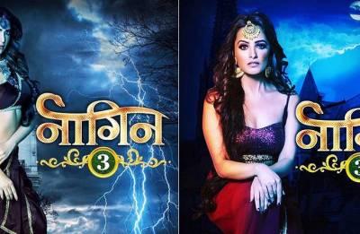 Naagin 3 new promo out: Karishma Tanna, Anita Hassanandani's revenge drama is INTENSE (watch video)