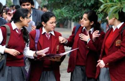CBSE forms eight-member panel to prevent exam paper leak; seeks suggestions from IITs