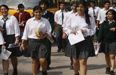 CBSE to declare Class 12 Board Exam 2018 result on May 28