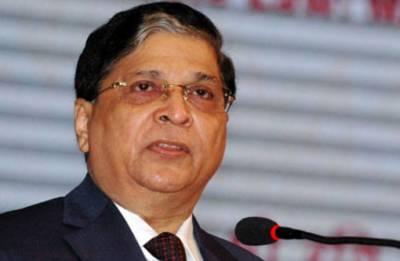 CJI Dipak Misra Impeachment: Congress challenges dismissal of motion in Supreme Court