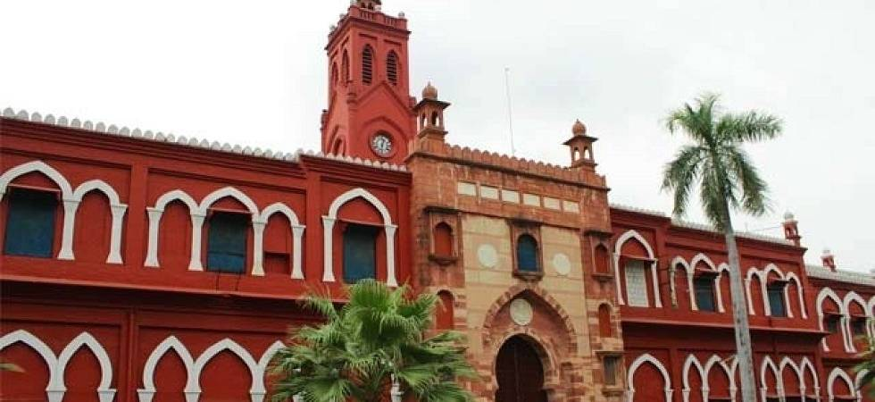 Aligarh Muslim University exams to now commence from May 12 (File Photo)